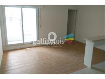 https://www.gallito.com.uy/alquiler-apartamento-2-dormitorios-con-terraza-centro-inmuebles-16069553