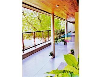 https://www.gallito.com.uy/benito-blanco-equipado-1-dormitorio-con-garaje-inmuebles-16069580