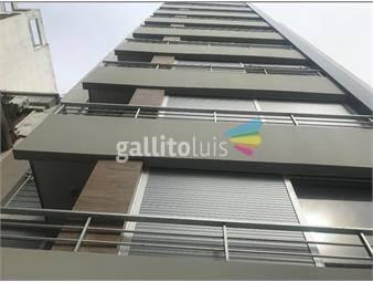 https://www.gallito.com.uy/con-excelente-renta-inmuebles-12992455