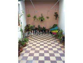 https://www.gallito.com.uy/apartamento-2-dormitorios-con-patio-inmuebles-16074241