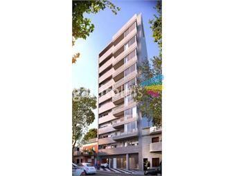 https://www.gallito.com.uy/apartamento-venta-cordon-2-dormitorios-inmuebles-16074481