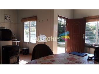 https://www.gallito.com.uy/coqueta-casa-para-entrar-ya-inmuebles-16074492