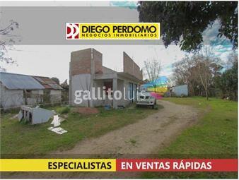 https://www.gallito.com.uy/casa-en-venta-1-dormitorio-san-jose-de-mayo-inmuebles-16080728