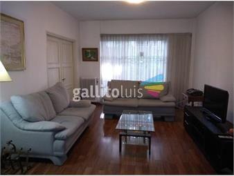 https://www.gallito.com.uy/gran-apto-3-dorm-serv-casi-imm-inmuebles-15525253