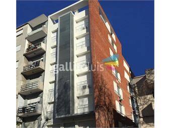 https://www.gallito.com.uy/venta-de-apartamento-de-2-dormitorios-a-estrenar-en-cordon-inmuebles-16084209