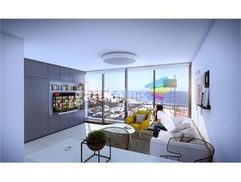 https://www.gallito.com.uy/venta-de-apartamento-monoambiente-en-more-buceo-inmuebles-16084265
