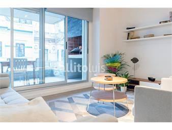 https://www.gallito.com.uy/-apartamento-2-dormitorios-tres-cruces-cordon-inmuebles-16084280
