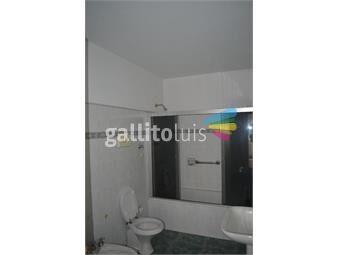 https://www.gallito.com.uy/apartamento-en-edificio-palacio-martinez-reina-inmuebles-16084358