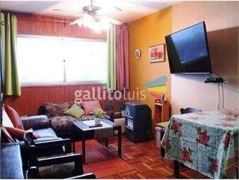 https://www.gallito.com.uy/vista-despejada-3-dor-1-baño-lugar-para-auto-inmuebles-16084913