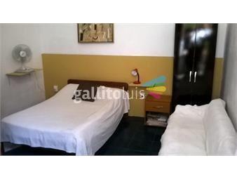 https://www.gallito.com.uy/alquiler-habitacion-para-caballero-totalmente-equipada-inmuebles-18384642