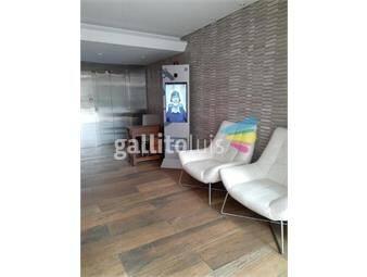 https://www.gallito.com.uy/sobre-avenida-precioso-apartamento-a-estrenar-inmuebles-16086934
