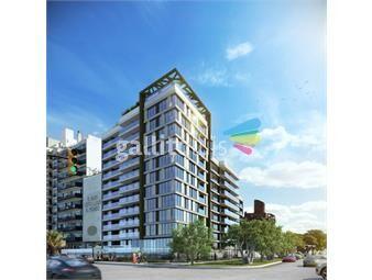 https://www.gallito.com.uy/torre-arenas-una-nueva-forma-de-vivir-en-la-rambla-de-malvin-inmuebles-16087090