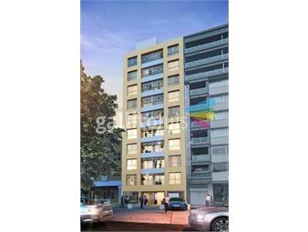 https://www.gallito.com.uy/proximo-a-avenida-precioso-apartamento-a-estrenar-inmuebles-16087366