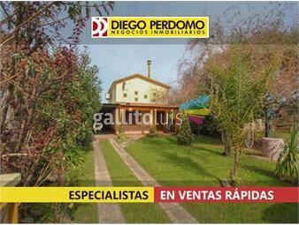 https://www.gallito.com.uy/casa-de-2-dormitorios-en-venta-kiyu-inmuebles-16090516
