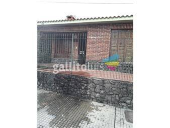 https://www.gallito.com.uy/vendo-hermoso-chalet-inmuebles-16093560