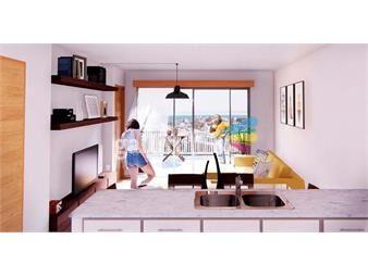 https://www.gallito.com.uy/estrena-apartamento-de-1-dormitorio-en-cordon-inmuebles-16097553