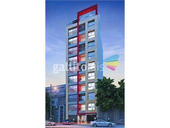 https://www.gallito.com.uy/apartamento-en-zona-de-excelente-conectividad-estrene-inmuebles-16097596