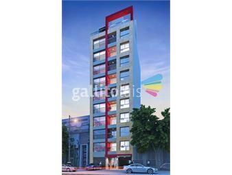 https://www.gallito.com.uy/apartamento-en-zona-de-excelente-conectividad-inmuebles-16097616