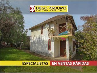 https://www.gallito.com.uy/casa-de-3-dormitorios-en-venta-kiyu-inmuebles-16097798