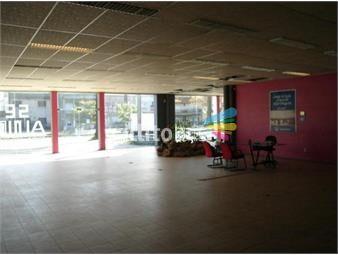 https://www.gallito.com.uy/iza-con-renta-gran-local-venta-sobre-avenida-inmuebles-13903849