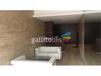 https://www.gallito.com.uy/apartamento-proximo-al-shopping-precioso-monoambiente-inmuebles-16087155