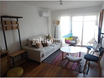 https://www.gallito.com.uy/precioso-apartamento-proximo-a-rbla-y-wtc-inmuebles-16099812