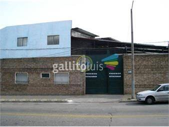 https://www.gallito.com.uy/iza-venta-local-industrial-inmuebles-16100317