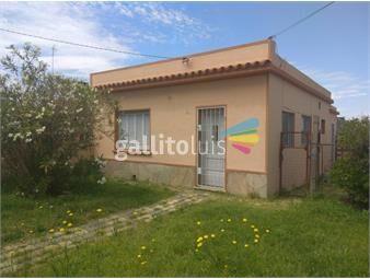 https://www.gallito.com.uy/casa-en-propiedad-horizontal-inmuebles-16100438