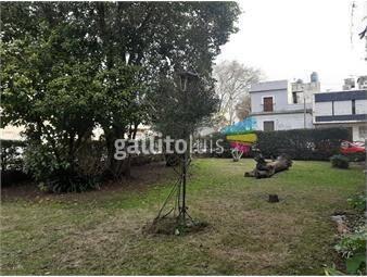 https://www.gallito.com.uy/hermoso-apartamento-cerca-de-todo-inmuebles-16103680