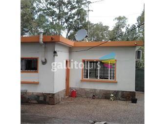 https://www.gallito.com.uy/preciosa-casa-a-cuadras-de-la-playa-inmuebles-16103701