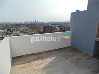 https://www.gallito.com.uy/oportunidad-crenta-phouse-nuevo-a-mts-terminal-inmuebles-16103883