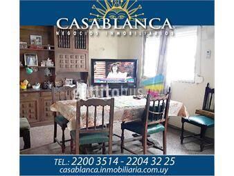 https://www.gallito.com.uy/casablanca-sobre-avenida-2do-piso-por-escalera-al-frente-inmuebles-15997384