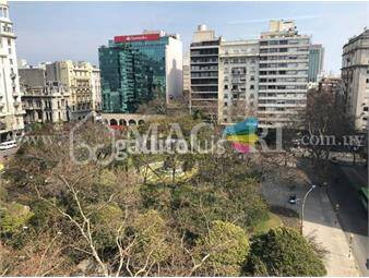 https://www.gallito.com.uy/piso-7-frente-a-plaza-fabini-edificio-exclusivo-de-oficinas-inmuebles-16104018