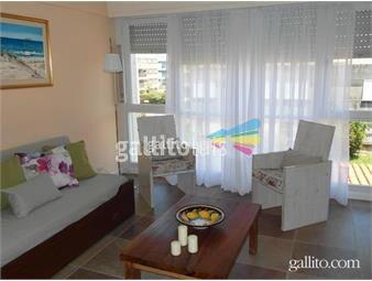 https://www.gallito.com.uy/excelente-apartamento-en-la-peninsula-inmuebles-18379970