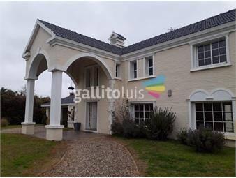 https://www.gallito.com.uy/jardines-de-carrasco-inmuebles-16109642
