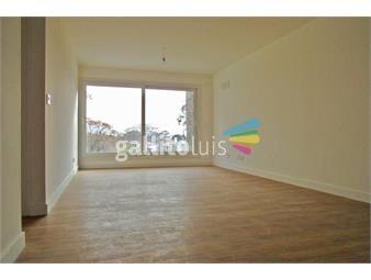 https://www.gallito.com.uy/apartamento-de-2-dormitorios-con-garaje-en-malvin-inmuebles-16109899