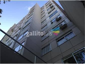 https://www.gallito.com.uy/piso-alto-con-vista-al-parque-batlle-inmuebles-16110121