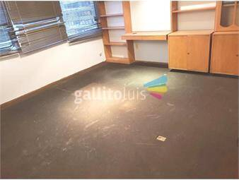 https://www.gallito.com.uy/ideal-oficina-consultorio-cordon-venta-inmuebles-16031897