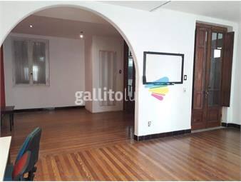 https://www.gallito.com.uy/4-dormitorios-4-baños-cocina-con-parrillero-inmuebles-16114921