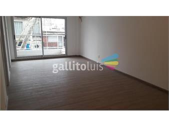 https://www.gallito.com.uy/altos-del-palacio-unidades-de-2-dormitorios-inmuebles-15149933