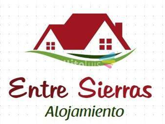 https://www.gallito.com.uy/alquiler-de-habitaciones-economicas-oportunidad-unica-inmuebles-16115950