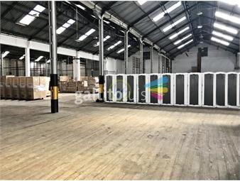 https://www.gallito.com.uy/iza-venta-local-industrial-inmuebles-16115954