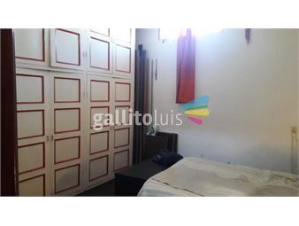 https://www.gallito.com.uy/apartamento-en-planta-baja-sobre-ruy-barboza-y-suarez-1-dorm-inmuebles-16120463