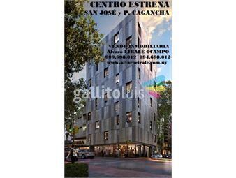 https://www.gallito.com.uy/km-0-plaza-cagancha-vivienda-promovida-inmuebles-16124337
