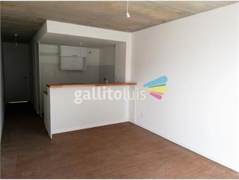 https://www.gallito.com.uy/venta-de-apartamento-de-1-dormitorio-a-estrenar-en-union-inmuebles-16126486
