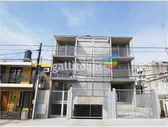 https://www.gallito.com.uy/venta-de-apartamento-de-1-dormitorio-a-estrenar-en-union-inmuebles-16126512