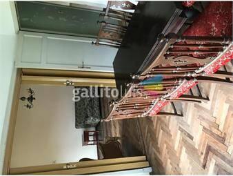https://www.gallito.com.uy/oportunidad-3-4-dormitoriospadron-unicoexubicacion-inmuebles-16103832