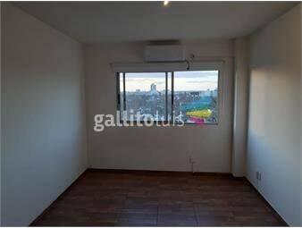 https://www.gallito.com.uy/excelente-monoambiente-en-cordon-porteria-24-hs-inmuebles-16126758