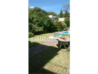 https://www.gallito.com.uy/duplex-con-jardin-fondo-piscina-y-garaje-en-sub-suelo-inmuebles-16126811