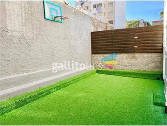 https://www.gallito.com.uy/impecable-2-dormitorios-y-2-baños-precioso-patio-inmuebles-16127001
